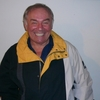 Вениамин, 70, г.Нетания