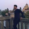 Rezi, 20, г.Тбилиси