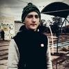 Danya, 19, г.Донецк