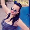 Татьяна, 31, г.Еланец