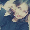 Татьяна, 21, г.Столин