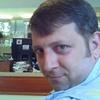 Владимир, 39, г.Электроугли