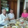 Алексей Шинкарук, 55, г.Луцк
