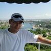 Павел, 42, г.Прохладный
