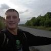 Andriy, 20, г.Киев