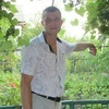 Александр, 38, г.Нижневартовск