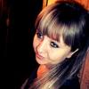 Марианна, 26, г.Вешенская