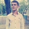 Дмитрий, 22, г.Черкесск