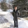 Олег, 49, г.Белгород