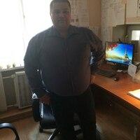 Александр, 37 лет, Телец, Екатеринбург