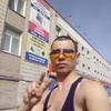 николай, 27, г.Черепаново