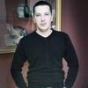 Максим Митин, 26, г.Орел