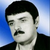 Чингиз, 57, г.Баку