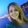 Алина, 33, г.Москва