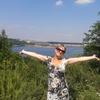 Марина, 40, г.Бердянск