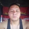 Владимир, 36, г.Астана