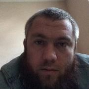 Муса 33 Ярославль
