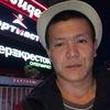 Станислав, 27, г.Орехово-Зуево