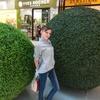 Лейла, 31, г.Ижевск