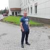 Виктор, 28, г.Логойск