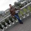 Диана, 34, г.Жодино