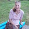 катерина, 66, г.Жлобин