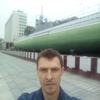 Николай, 40, г.Барнаул