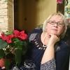 татьяна, 56, г.Витебск