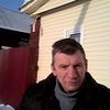 cергей, 54, г.Шуя