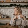 Ангелина, 20, г.Екатеринбург