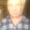 Андрейй, 47, г.Вольск