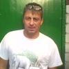 АлекS, 52, г.Липецк