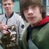Кирилл, 18, г.Челябинск