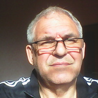 Сергей, 69 лет, Козерог, Дубна