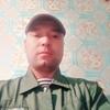 Асхат Мусин, 36, г.Павлодар