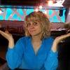 Светлана, 45, г.Клин