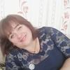 Natalya, 51, Abay
