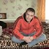 Алексей, 43, г.Куйбышев