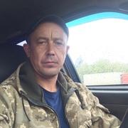 Алексей 36 Ирбит