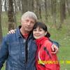 станислав, 53, г.Арциз