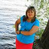 Татьяна, 38, г.Монино