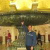 Дмитрий, 47, г.Астрахань