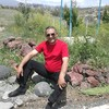 Artur, 46, г.Валуйки