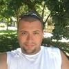 Aleksey, 35, Pskov