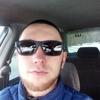 Дима, 27, г.Абакан