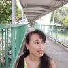 sely, 26, г.Сингапур