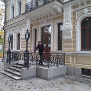 Максим 57 Санкт-Петербург