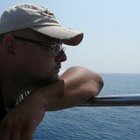 Денис, 44 года, Стрелец, Ростов-на-Дону