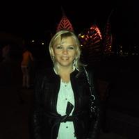 Людмила, 54 года, Весы, Минск
