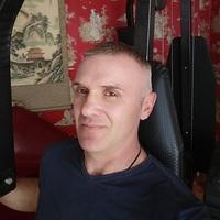 Александр, 52 года, Водолей, Одесса